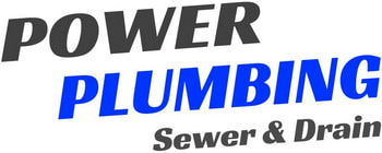 POWER PLUMBING NC